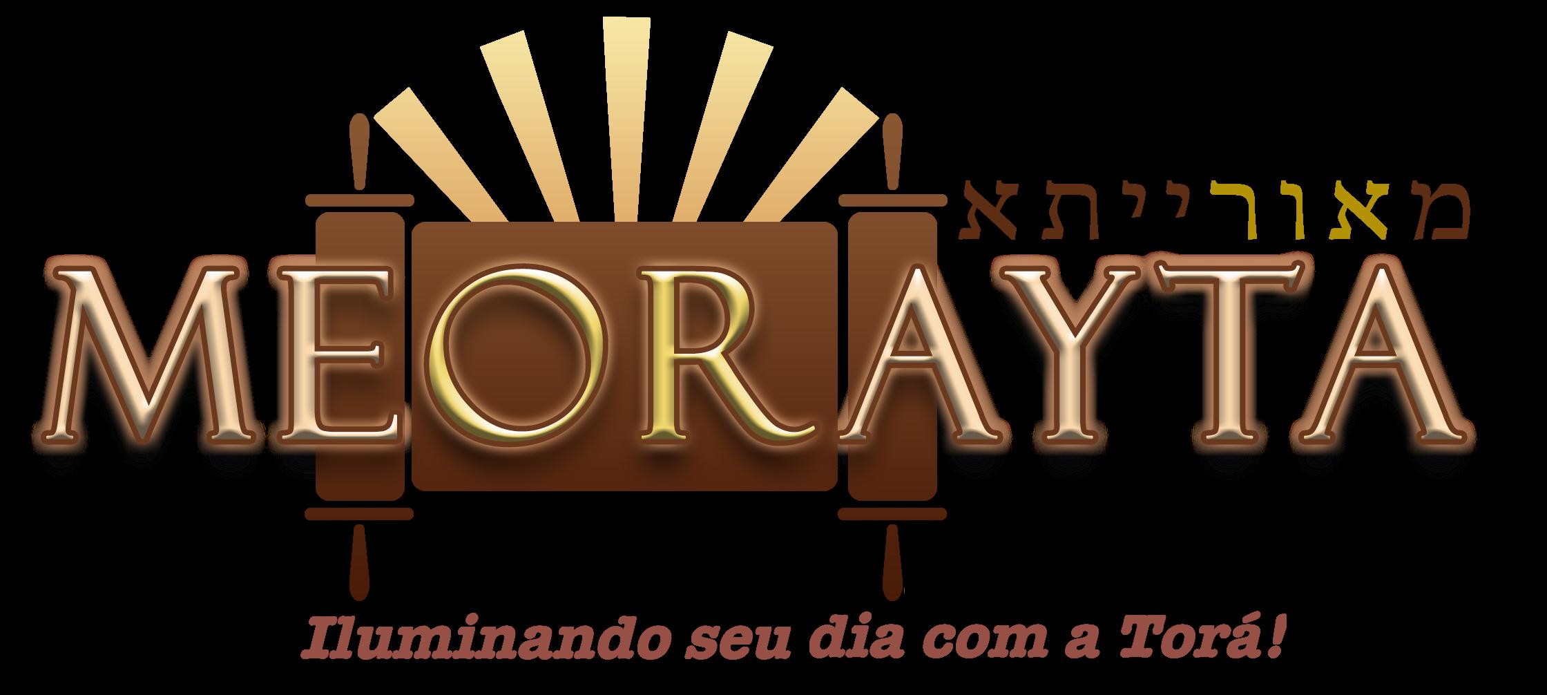 Meorayta